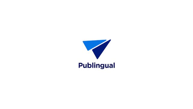 ソーシャル政策メディア「Publingual(パブリンガル)」に朝比奈の対談記事が掲載