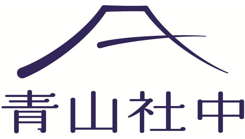 青山社中メールマガジンvol.37   ドラマの必要性