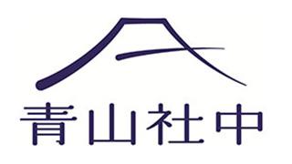 生駒市の魅力創造に向けた商工観光政策を提案