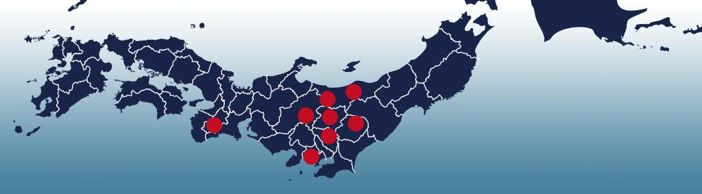 地域・自治体向けコンサルティング