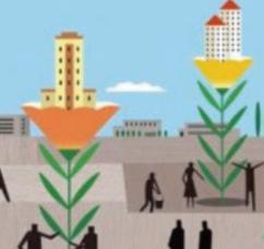 地域の経済的自立
