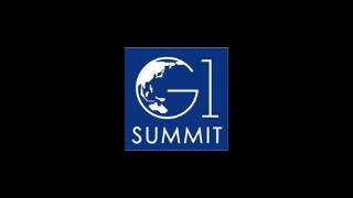 G1サミット2018で朝比奈が登壇した「憲法改正」に関するセッション動画が公開